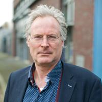 architect - michel van der prijt